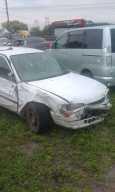 Toyota Corolla, 1999 год, 30 000 руб.