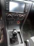 Mazda 323, 1997 год, 320 000 руб.