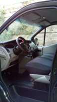 Opel Vivaro, 2002 год, 420 000 руб.