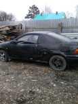 Toyota Cynos, 1992 год, 35 000 руб.