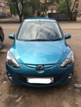 Mazda Demio, 2011 год, 430 000 руб.
