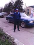 Nissan Cedric, 1993 год, 140 000 руб.