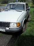 ГАЗ 31029 Волга, 1994 год, 28 000 руб.