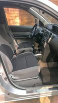 Nissan X-Trail, 2006 год, 468 000 руб.