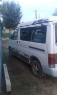 Mazda Bongo Friendee, 1998 год, 230 000 руб.