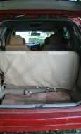 Mazda MPV, 2003 год, 280 000 руб.