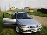 Хомутово Калдина 1997
