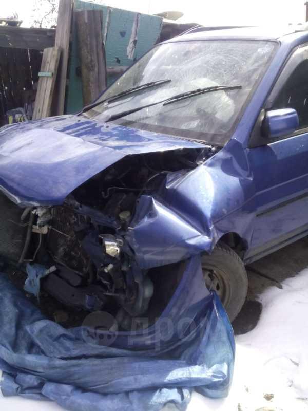 Mazda Demio, 1997 год, 65 000 руб.