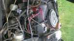 Лада 4x4 2121 Нива, 1983 год, 50 000 руб.