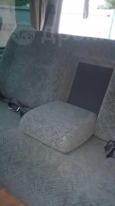 Toyota Hiace, 1997 год, 285 000 руб.