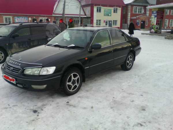Toyota Camry Gracia, 2000 год, 285 000 руб.