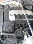 BMW 5-Series, 2000 год, 360 000 руб.