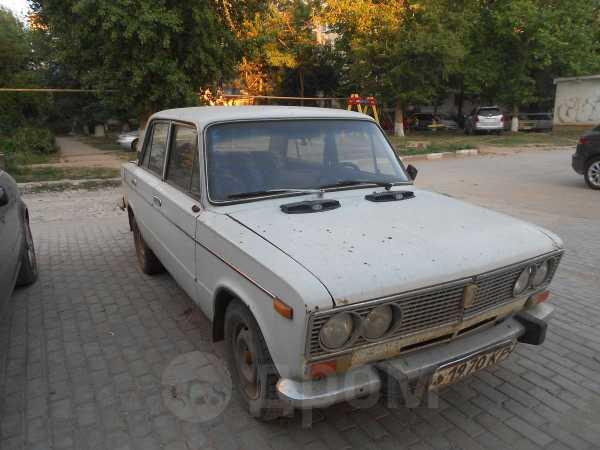 Лада 2103, 1978 год, 16 000 руб.