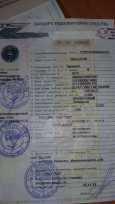 УАЗ Хантер, 2013 год, 410 000 руб.