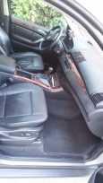 BMW X5, 2005 год, 720 000 руб.