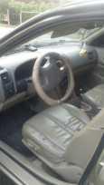 Nissan Maxima, 2003 год, 210 000 руб.