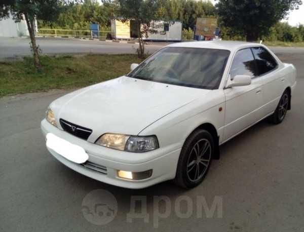 Toyota Vista, 1994 год, 240 000 руб.