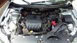 Mitsubishi Lancer, 2008 год, 280 000 руб.