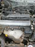 Nissan Bluebird, 1993 год, 100 000 руб.