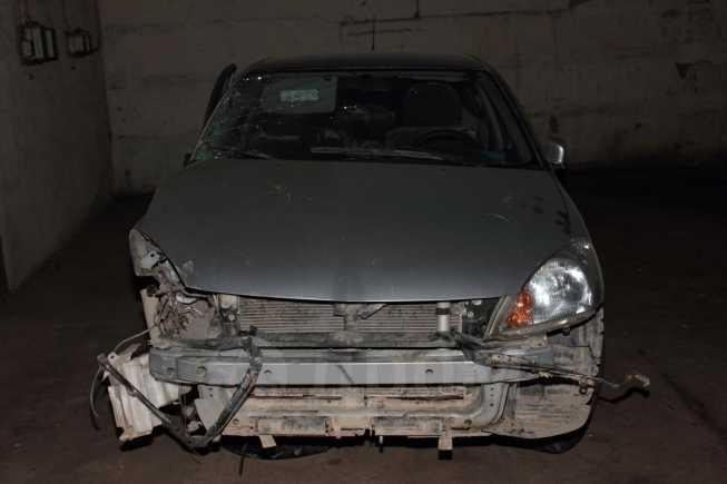 Mitsubishi Lancer, 2007 год, 150 000 руб.