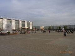 Площадь Победы (Витебск)