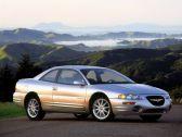 Chrysler Sebring FJ