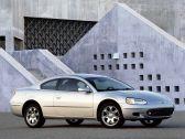 Chrysler Sebring ST-22