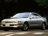 Toyota Curren T200