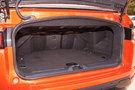 Вместимость багажника, л: 251