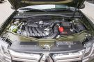 Renault Duster 1.6 MT 4x2 Expression (06.2015)