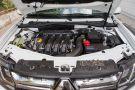 Renault Duster 2.0 MT 4x4 Privilege (06.2015 - 08.2019))