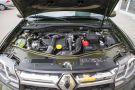 Renault Duster 1.5D MT 4x4 Privilege (06.2015 - 08.2019))