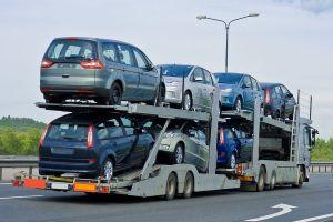 Наши бывшие. 13 любимых автомобилей, с которыми нас разлучил кризис