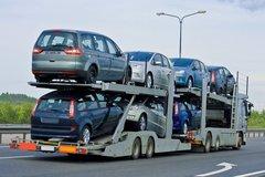 Статья о Opel