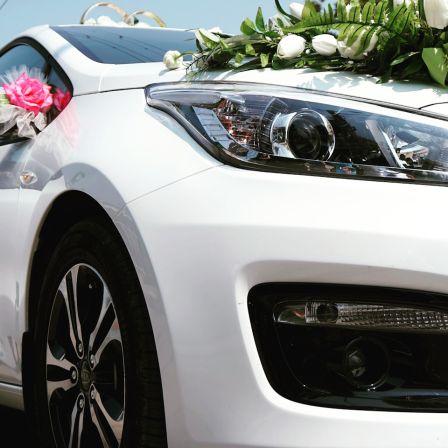Kia Ceed 2015 - отзыв владельца