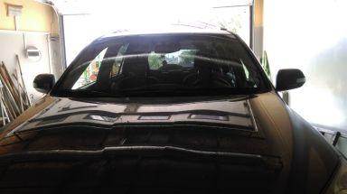 Toyota RAV4 2009 отзыв автора | Дата публикации 07.08.2016.