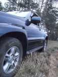Lexus GX470, 2005 год, 1 330 000 руб.