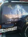 Suzuki Escudo, 1999 год, 380 000 руб.