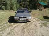 Барнаул Тойота Корона 1990