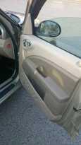 Chrysler PT Cruiser, 2006 год, 400 000 руб.