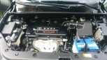 Toyota RAV4, 2008 год, 797 000 руб.