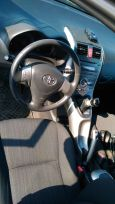 Toyota Auris, 2009 год, 460 000 руб.
