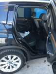 BMW X3, 2011 год, 1 200 000 руб.