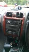 Mazda Capella, 1999 год, 190 000 руб.