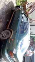 Nissan Almera, 1997 год, 100 000 руб.