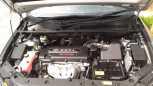 Toyota Vanguard, 2011 год, 1 125 000 руб.
