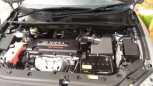 Toyota Vanguard, 2011 год, 1 220 000 руб.