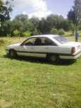 Opel Omega, 1992 год, 50 000 руб.