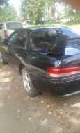 Toyota Corona Exiv, 1995 год, 150 000 руб.