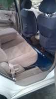 Honda Odyssey, 2003 год, 375 000 руб.